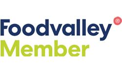 food-valley-member-logo