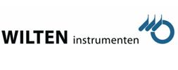wilten-logo